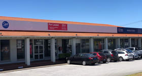 Shop & Retail commercial property for lease at 1 King Edward Road Osborne Park WA 6017