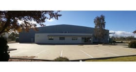 Factory, Warehouse & Industrial commercial property for lease at 2/4 Ball Place Wagga Wagga NSW 2650