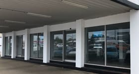 Shop & Retail commercial property for lease at 1/194 Mulgrave Road Westcourt QLD 4870