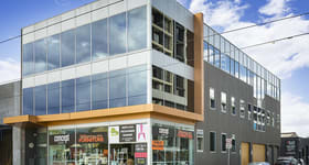 Offices commercial property for lease at 3/585-587 Victoria Street Abbotsford VIC 3067