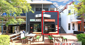 Shop & Retail commercial property for sale at 5/24 Martin Street Fortitude Valley QLD 4006
