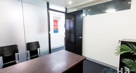 Serviced Offices commercial property for lease at 05+04/46 Cavill Avenue Surfers Paradise QLD 4217