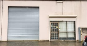 Factory, Warehouse & Industrial commercial property sold at 6/45-47 Sinclair Road Dandenong VIC 3175