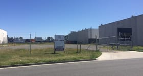 Development / Land commercial property for lease at 13 Henry Street Loganholme QLD 4129