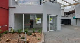 Offices commercial property for lease at 1/699 Sandgate Road Clayfield QLD 4011
