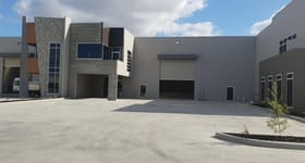 Shop & Retail commercial property for lease at 4/185-193 Hume Highway Somerton VIC 3062