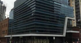 Offices commercial property for lease at Suite 401 & 402/7 Jeffcott West Melbourne VIC 3003