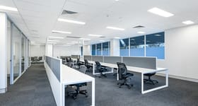 Offices commercial property for lease at 21 Brandl Street Eight Mile Plains QLD 4113