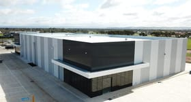 Factory, Warehouse & Industrial commercial property for lease at 24 High Street Melton VIC 3337