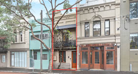Showrooms / Bulky Goods commercial property for lease at 71 Fitzroy Street Surry Hills NSW 2010