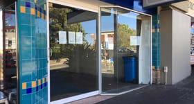Retail commercial property for lease at 8 Ennis Road Milsons Point NSW 2061