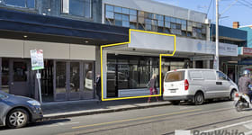 Other commercial property for lease at 274 Smith St Collingwood VIC 3066