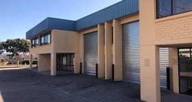 Industrial / Warehouse commercial property leased at 3/49 Donaldson Road Rocklea QLD 4106
