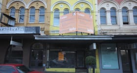Shop & Retail commercial property for lease at 19 Glenferrie Road Malvern VIC 3144