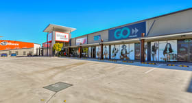 Retail commercial property for lease at M/4-8 Burke Crescent North Lakes QLD 4509