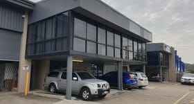 Offices commercial property for lease at 2B/16 Taylor Street Bowen Hills QLD 4006