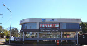 Offices commercial property for lease at 4/535 Milton Road Toowong QLD 4066