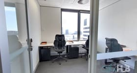 Serviced Offices commercial property for lease at 920/611 Flinders Street Docklands VIC 3008
