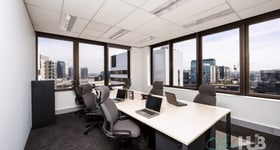 Offices commercial property for lease at 1028/611 Flinders Street Docklands VIC 3008