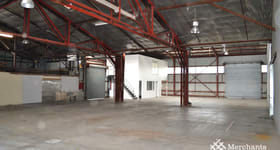 Factory, Warehouse & Industrial commercial property for lease at 11/25 Michlin Street Moorooka QLD 4105