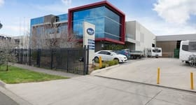 Showrooms / Bulky Goods commercial property for lease at 135 Metrolink Circuit Campbellfield VIC 3061