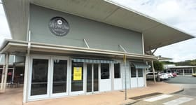 Shop & Retail commercial property for lease at Shop 12/11-19 Chancellor Village Boulevard Sippy Downs QLD 4556