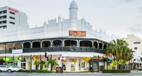 Shop & Retail commercial property for lease at Cairns City QLD 4870