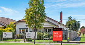 Medical / Consulting commercial property for lease at 298 Victoria Road Thornbury VIC 3071