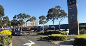 Offices commercial property for lease at 8A/179 Rosamond Road Maribyrnong VIC 3032