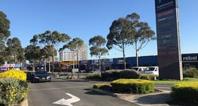 Medical / Consulting commercial property for lease at 8A/179 Rosamond Road Maribyrnong VIC 3032
