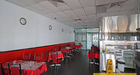 Shop & Retail commercial property for lease at 8/454 Gympie Road Strathpine QLD 4500