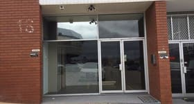 Offices commercial property for sale at Unit 16/63 Wollongong Street Fyshwick ACT 2609
