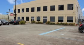 Factory, Warehouse & Industrial commercial property for lease at 15 South Road Braybrook VIC 3019