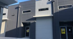 Industrial / Warehouse commercial property for lease at Unit 112/17 Exeter Way Caloundra West QLD 4551