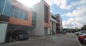 Showrooms / Bulky Goods commercial property for lease at Ground Floor/93 Cheltenham Road Dandenong VIC 3175