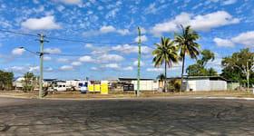 Development / Land commercial property for lease at 141 Enterprise Street Bohle QLD 4818