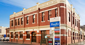 Showrooms / Bulky Goods commercial property for lease at Area 7/560 Church Richmond VIC 3121