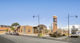 Offices commercial property for lease at 11-17 South Audley Street Abbotsford VIC 3067