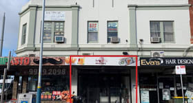 Retail commercial property for lease at 3 Paisley Street Footscray VIC 3011