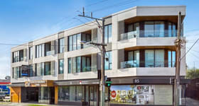Shop & Retail commercial property for lease at 85 Camberwell Road Hawthorn East VIC 3123
