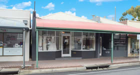 Offices commercial property for lease at 120 Payneham Road Stepney SA 5069