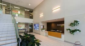 Offices commercial property for lease at 7 Brandl Street Eight Mile Plains QLD 4113