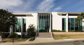 Offices commercial property for lease at 35 Miles Platting Road Eight Mile Plains QLD 4113