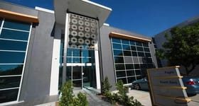 Offices commercial property for lease at 53 Brandl Street Eight Mile Plains QLD 4113