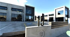 Industrial / Warehouse commercial property for lease at 28/15 Earsdon Street Yarraville VIC 3013
