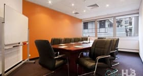 Serviced Offices commercial property for lease at 601/10 Help Street Chatswood NSW 2067