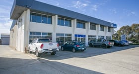 Industrial / Warehouse commercial property for lease at 19 McDonald Street Osborne Park WA 6017