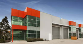 Offices commercial property for lease at Unit 2, 9 Motto Court Hoppers Crossing VIC 3029