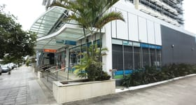 Offices commercial property for lease at Suite 104/45 Brisbane Road Mooloolaba QLD 4557