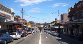 Shop & Retail commercial property for lease at Belmore NSW 2192